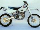 ATK 500